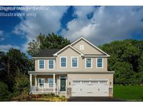 View 7533 Stable Creek Dr # 34 Huntersville NC