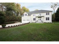 View 9543 Hampton Oaks Ln Charlotte NC