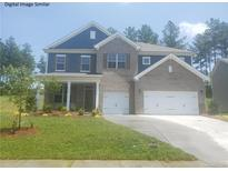 View 10038 Carousel Corral Dr # 252 Midland NC