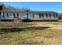 View 5616 Cheraw Rd Marshville NC
