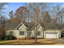 View 410 Mariah St Fort Mill SC