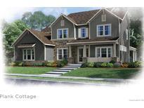 View 11116 Benjamin Smith Ave # 8 Huntersville NC