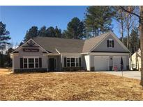 View 110 Windstone Dr # 40 Troutman NC