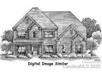View 897 Langley Dr # 169 Concord NC