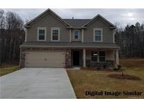 View 4707 Acorn Forest Ln # 51 Charlotte NC