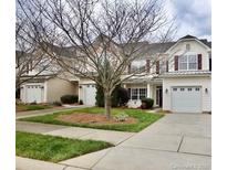 View 751 Winding Way # 221 Rock Hill SC