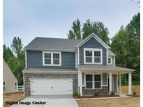 View 8128 Hudson Forest Dr # 16 Charlotte NC