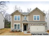 View 4711 Acorn Forest Ln # 52 Charlotte NC