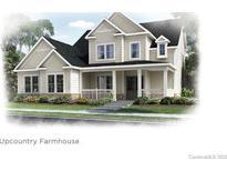 View 11124 Benjamin Smith Ave # 6 Huntersville NC