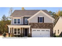 View 2661 Suffolk Pl # 108 Fort Mill SC