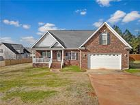 View 3712 Travertine Dr Lancaster SC
