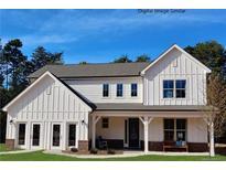 View 11259 Serenity Farm Dr # 261 Midland NC