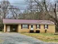 View 241 Gaddis Rd # 11 Oakboro NC