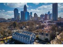 View 508 N Graham St # K Charlotte NC