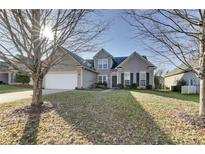 View 7207 Meyer Rd Fort Mill SC