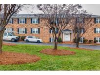 View 914 Mcalway Rd # E Charlotte NC