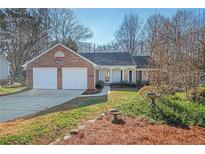 View 1014 Covewood Ct Charlotte NC