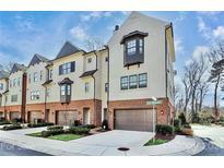 View 4049 City Homes Pl Charlotte NC