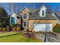 View 4901 Whitmore Pond Ln Charlotte NC