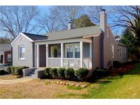 View 432 4Th Street Sw Pl Hickory NC