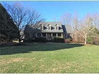 View 1137 Walnut Acres Dr Hickory NC