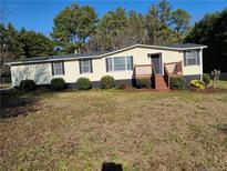 View 382 Deerchase Cir Statesville NC