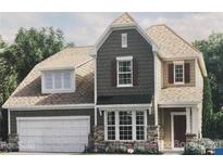 View 1046 Willow Bend Dr # 52 Fort Mill SC