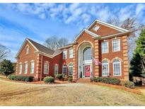 View 195 Melbourne Dr Fort Mill SC