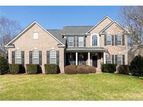 View 604 Panthers Way Fort Mill SC