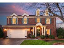 View 10517 Pullengreen Dr Charlotte NC