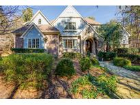 View 13324 Claysparrow Rd Charlotte NC