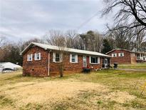 View 614 3Rd Street Sw Pl Conover NC