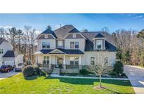 View 4010 Tremont Dr # 83 Indian Trail NC