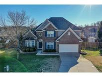 View 230 Pleasant Grove Ln Mooresville NC