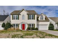 View 2013 Rosewater Ln Indian Trail NC