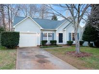 View 3327 Frostmoor Pl Charlotte NC