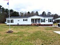 View 3529 Plainfield Dr Shelby NC