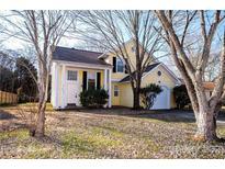 View 3012 Old House Cir Matthews NC