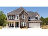 View 219 Dudley Dr Fort Mill SC