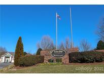 View 9036 Meadow Vista Rd # 304 Charlotte NC