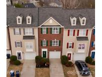 View 213 Langhorne Dr Mount Holly NC