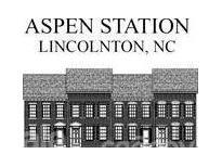 View 104 West Pine St # 6 Lincolnton NC