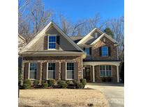 View 10906 River Oaks Nw Dr # 99 Concord NC
