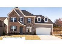 View 15813 Walnut Hill Dr # 254 Charlotte NC