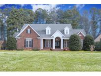 View 8908 Kentucky Derby Dr Waxhaw NC