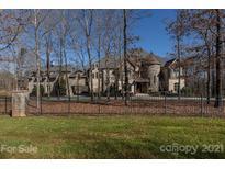 View 9816 Sedgefield Dr Waxhaw NC