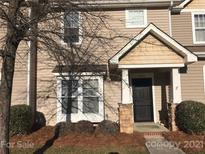 View 1020 Laparc Ln # 1020 Indian Trail NC