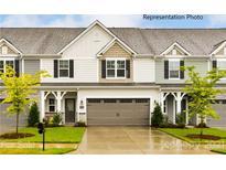 View 6011 Villa Ford Ln # 12 Stanley NC