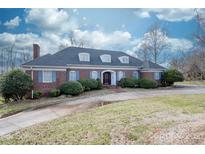 View 4005 4Th Street Nw Ct Hickory NC