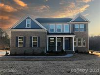 View 2159 Whispering Winds Dr # 137 Rock Hill SC